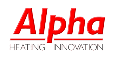 Alpha Boiler service London UK