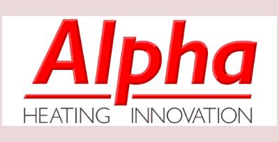 Alpha Boiler service London UK
