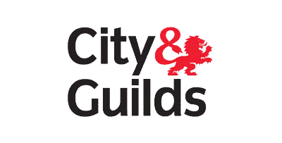 city guilds boiler
