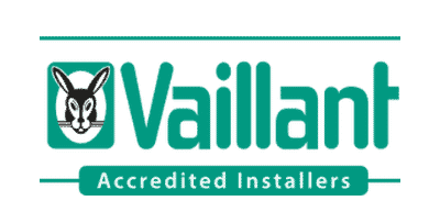 Vaillant accredited boiler installers in London