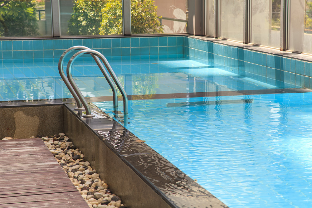 What Size Pool Boiler Do I Need For My Swimming Pool