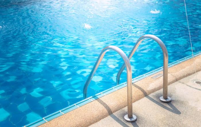 Certikin Genie Condensing Pool Heater Review