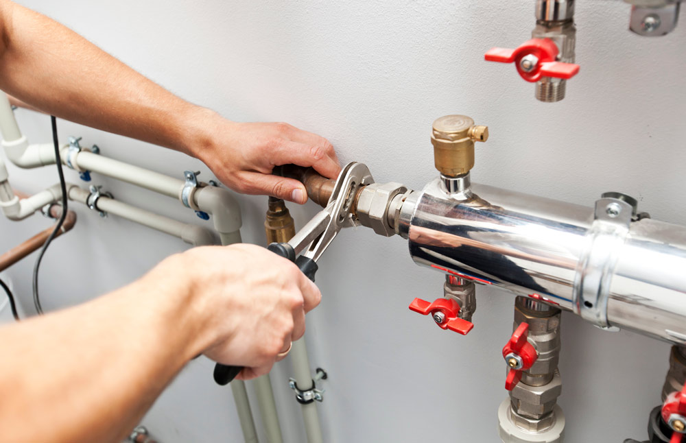 How Much Is A Commercial Boiler Service