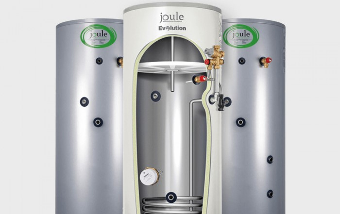 Joule Unvented Cylinder Review Rowlen