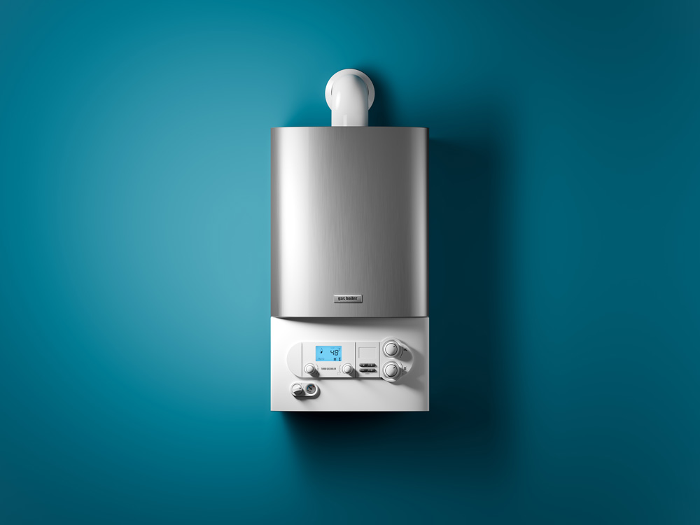 What Is The Best Boiler