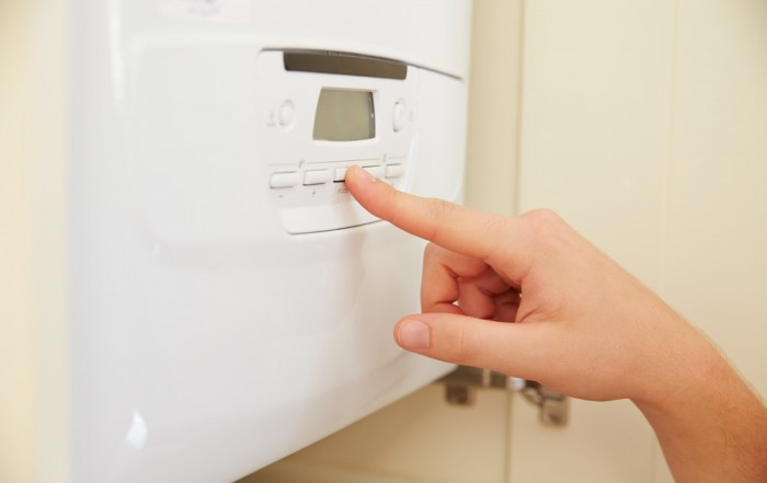 When Should I Replace My Boiler
