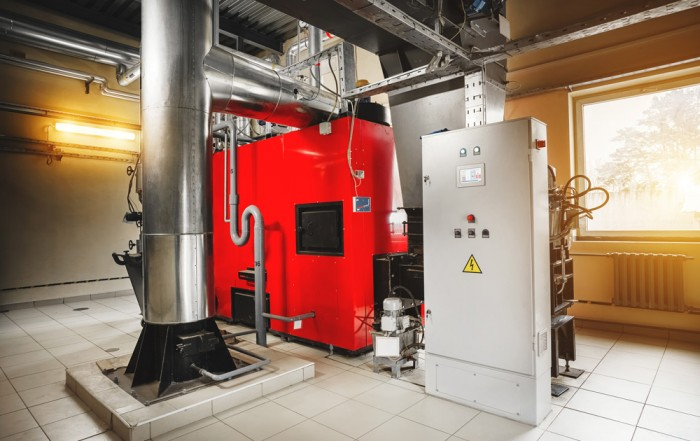 Best Commercial Boilers