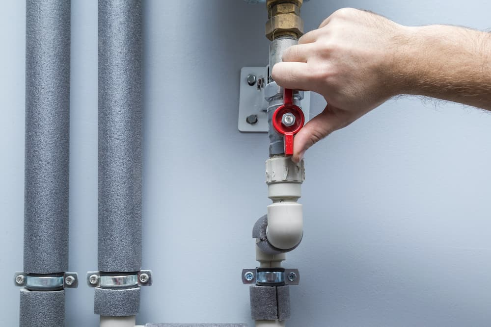 How Often Should Central Heating Be Flushed