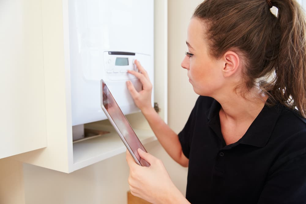 How Often Should A Boiler Be Replaced