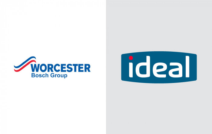 Ideal Vs Worcester: Which Is The Best Choice Of Boiler?